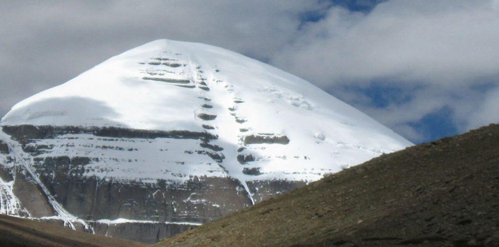 Humla & Mt Kailash Trekking