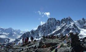 Best-Travel-Insurance-For-Trekking-in-Nepal
