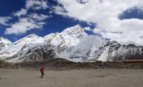 packing-list-for-trekking-in-nepal