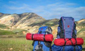 Nepal Treks for beginners
