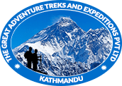 The Great Adventure Treks and Expeditions